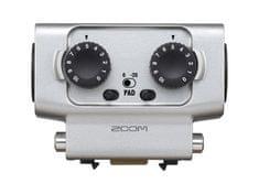 Zoom EXH-6 Příslušenství pro rekordér