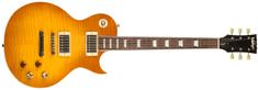 Vintage V100PGM Lemon Drop Elektrická gitara
