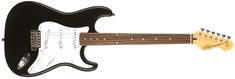 Vintage V6 BB Elektrická gitara