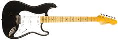 Vintage V6MR BK Elektrická gitara