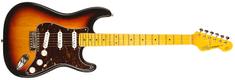 Vintage V6M SSB Elektrická gitara