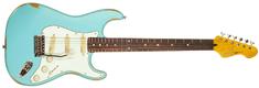 Vintage V6MRLB Elektrická gitara