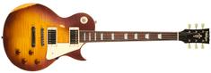 Vintage V100MRTSB Elektrická gitara