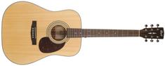 Cort Earth 70 OP Akustická kytara