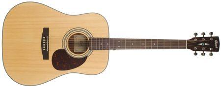 Cort Earth 70 OP Akustická gitara