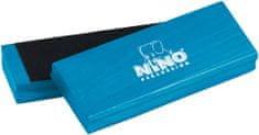 NINO NINO940B Block