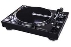 RELOOP RP-8000 STRAIGHT DJ gramofón
