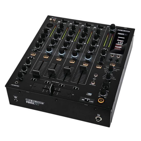 RELOOP RMX-60 Digital DJ mixážny pult