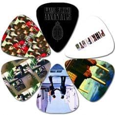 Perris Leathers Pink Floyd Picks II Signature trsátka