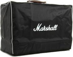 MARSHALL COVER-00025 Obal na aparatúru