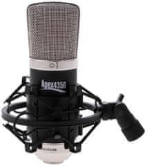 Apex 435B Kondenzátorový mikrofón