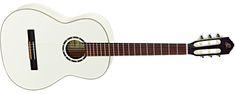 Ortega R121SNWH Klasická gitara