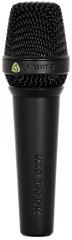 Lewitt MTP 250 DM Dynamický mikrofón
