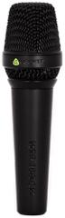 Lewitt MTP 350 CM Kondenzátorový spevový mikrofón