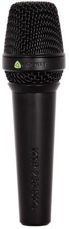 Lewitt MTP 250 DMs Dynamický mikrofon s vypínačem