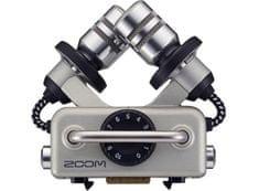 Zoom XYH-5 Príslušenstvo pre rekordér