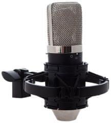 Apex 415 B Kondenzátorový mikrofón