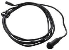Apex 660 Kondenzátorový chlopňový mikrofón