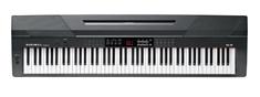 Kurzweil KA90 LB Prenosné digitálne stage piano