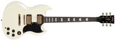 Vintage VS6VW Elektrická gitara
