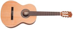 Alhambra Z-Nature Klasická gitara