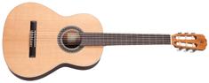 Alhambra 1 OP Cadete (3/4) Dětská klasická kytara