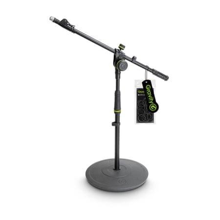 Gravity MS 2222 B Mikrofónny stojan