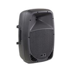 Soundsation GO-SOUND 10A Aktívny reprobox