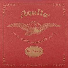 Aquila 83U Struny pro sopránové ukulele