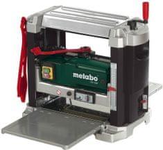 Metabo skobelni stroj, debelinka DH 330 (0200033000)