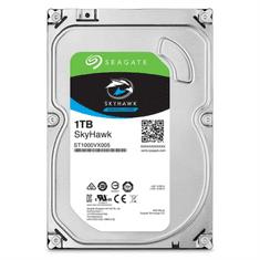 Seagate trdi disk SkyHawk 1TB 5900 64MB SATA 6Gb/s