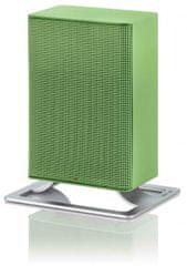 Stadler Form ventilatorski grijač prostora Anna Little Lime