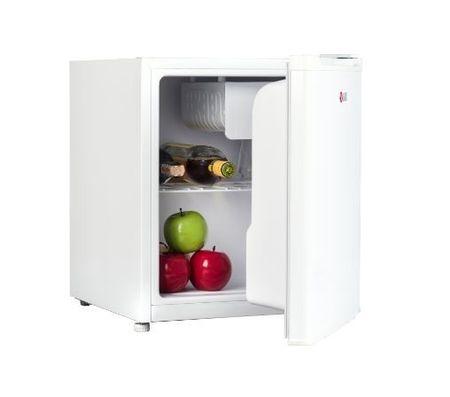VOX electronics mini hladilnik KS 0610