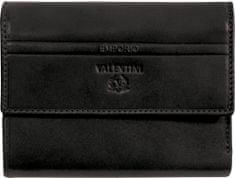 Emporio Valentini usnjena denarnica 563-1053, ženska