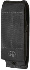 LEATHERMAN Nylon Molle XL Black