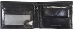 Emporio Valentini kožni novčanik, 563-261, muški
