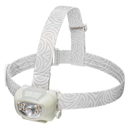 MacTronic Nippo 1.9 naglavna svetilka, 190 lm
