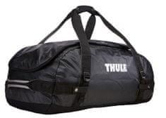 Thule športna torba Chasm XL
