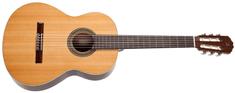 Alhambra 2 C Klasická gitara