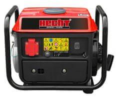 Hecht GG 950 DC