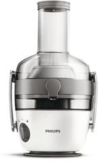 Philips sokovnik HR1918/80