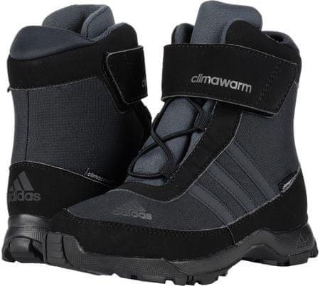 Adidas Climawarm Climaproof Adisnow K 33