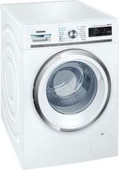 Siemens pračka WM14W740EU