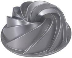 NordicWare Rondo Sütőforma