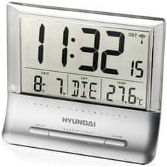 Hyundai meteorološka stanica WS 1166