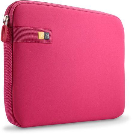 Case Logic etui za laptop, Laps-111, rozi