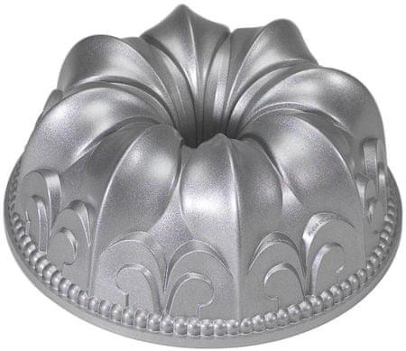 NordicWare Bábovková forma v tvare ľalie