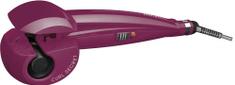 BaByliss lokówka automatyczna C903PE