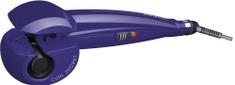 BaByliss lokówka automatyczna C904PE