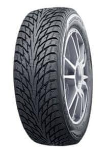 Nokian pnevmatika HKPL R2 265/70RR16 112R XL SUV
